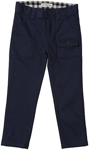 Iron Clothing Company front-611736