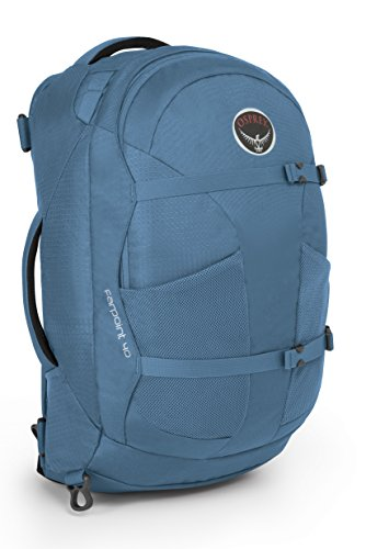 osprey-farpoint-40-mochila-maleta-s-m-blue