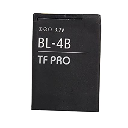 Tfpro BL-4B 700mAh Battery (For Nokia)