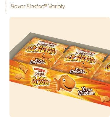 xtra-cheddar-flavor-blasted-goldfish-multi-pack