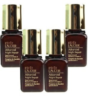 Estee-Lauder-Advanced-Night-Repair-Synchronized-Recovery-Complex-II-Promo-Size-Pack-of-4-7ml024oz-Each-28ml096oz-Total
