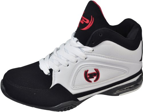 phat-farm-mens-block-p-white-black-red-85