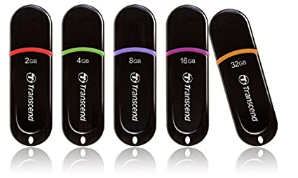 Transcend-JetFlash-300-32GB-Pen-Drive