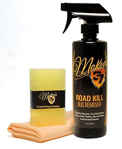 mckees-37-mk37-100950-road-kill-bug-remover-combo-kit