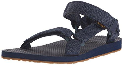 uni-sandales-de-marbre-teva-hommes-dorigine-bleu-43