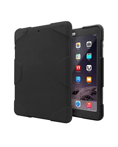 Unotec Funda Armor Plus iPad Air