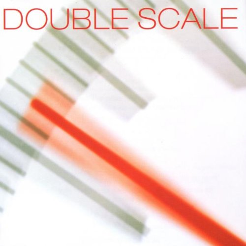 Double Scale: A Windham Hill Jazz Collection by Doc Powell