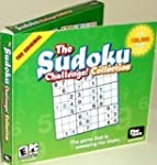 Sudoku Challenge Collection - PC