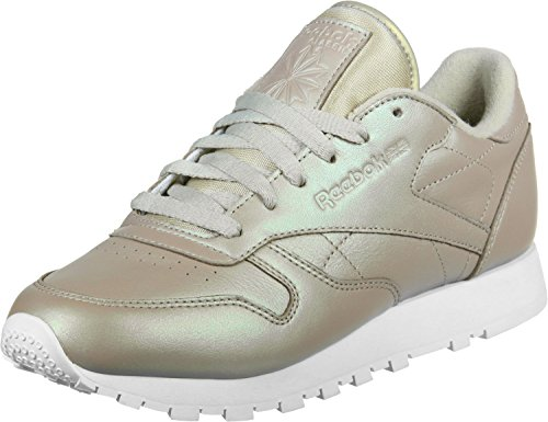 reebok-cl-leather-pearlized-w-schuhe-85-champagne