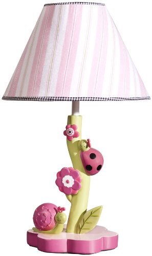 Save on kidsline dotty lamp base and shade for 3999 ladybug baby save on kidsline dotty lamp base and shade for 3999 mozeypictures Choice Image