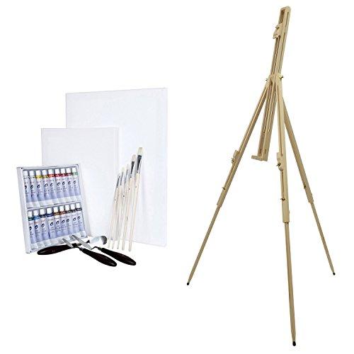 artina-ensemble-de-peinture-chevalet-de-campagne-malaga-set-de-peinture-acrylique