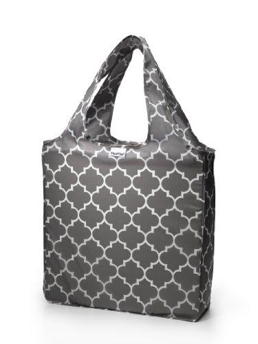 rume-mediano-bolsa-de-compras-reutilizables-de-comestibles-bolsa-elija-su-color