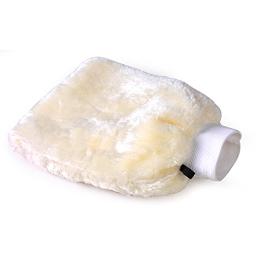 soft-sheepskin-lambswool-cleaning-wash-glove-duster-mitt-polishing-wax-car-auto