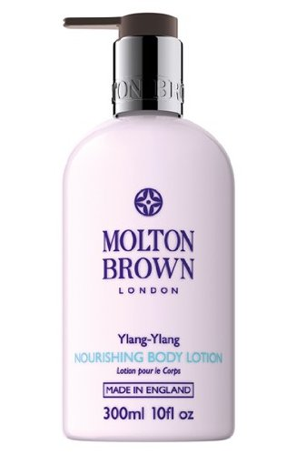 molton-brown-ylang-ylang-body-lotion-300ml
