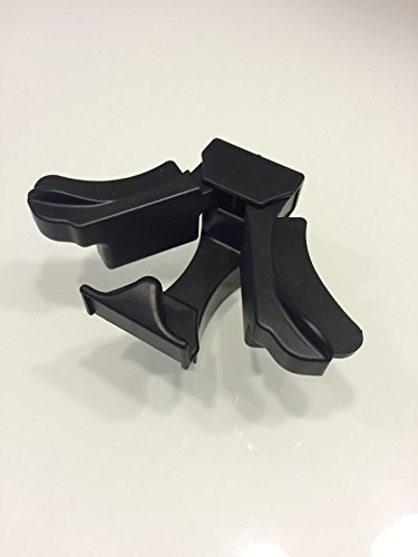 Cup Holder insert For LEXUS LX470 LX 470 1998 99 00 01 02 03 04 05 06 2007
