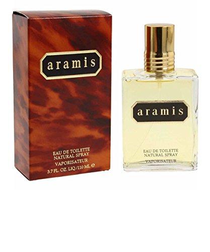 Aramis Classic Eau de Toilette 110 ml Spray Uomo - 110ml