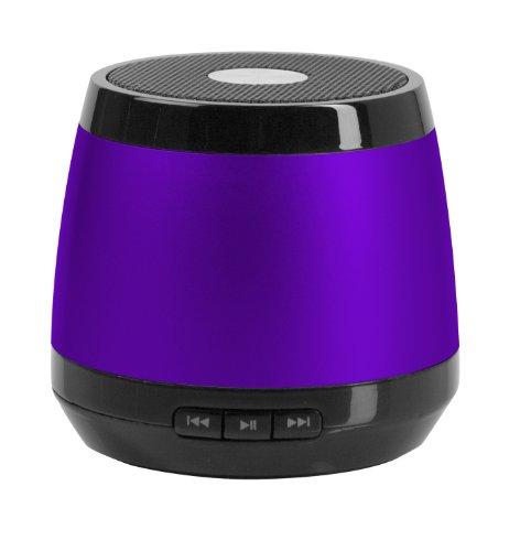 hmdx-jam-classique-enceinte-portable-bluetooth-violet