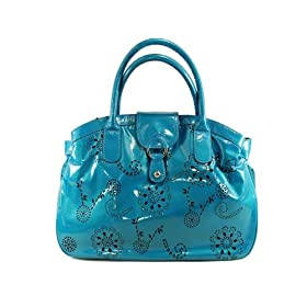 Hype Angelika Handbag