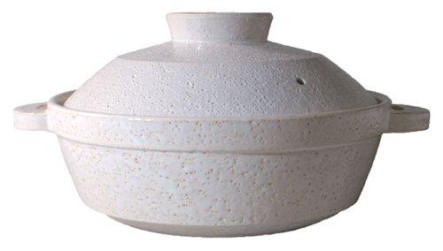 hase-jardin-pour-braconnier-ih-sant-excellent-glaure-blanche-petit-nc-22-japon-import-le-paquet-et-l