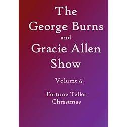 Burns & Allen [Volume 6]