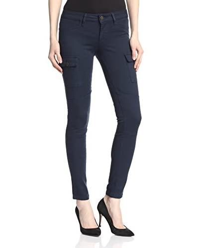 DL 1961 Women's Angie Cargo Pant