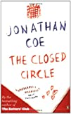 The Closed Circle (0140294678) by Coe, Jonathan