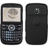 Pantech Link P7040 Unlocked GSM 3G Cell Phone w/ 1.3MP Camera + Video