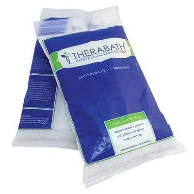 Therabath Refill Paraffin Wax, 6 lbs