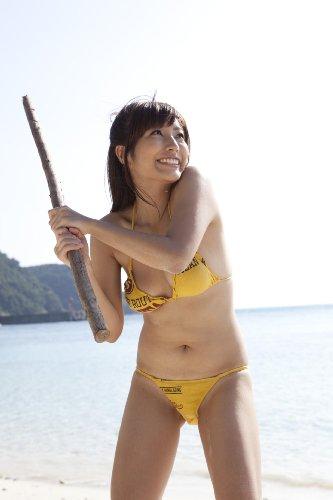夏垣佳奈 かなり恋模様 [DVD]