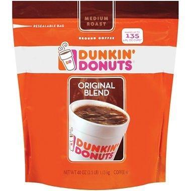 dunkin-donuts-original-blend-coffee-40oz-by-jm-smucker