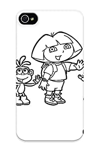 Iphone 4 coloring pages ~ Amazon.com: New Arrival Case Specially Design For Iphone 4 ...