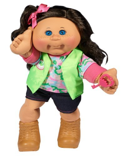 cabbage-patch-kids-14-kids-blue-eye-girl-adventure