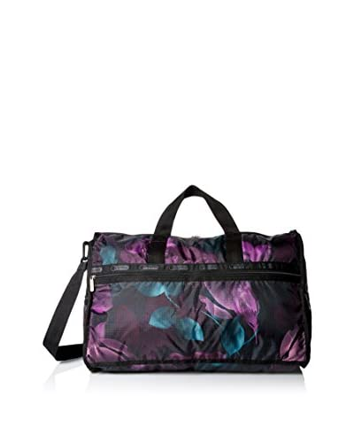 LeSportsac Large Weekender, Splendor Night