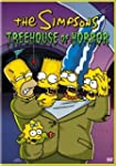 The Simpsons: Treehouse of Horror