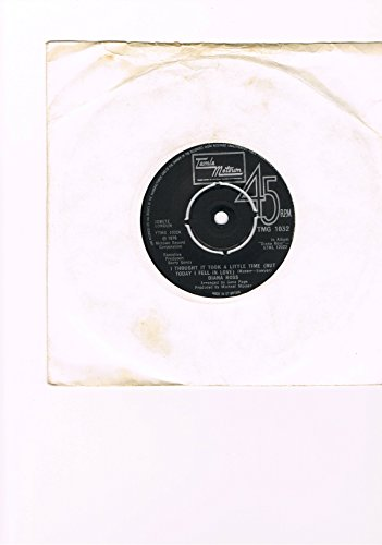 diana-ross-7single-i-thought-it-took-a-little-time-after-youex-