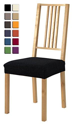 SCHEFFLER-HOME-Wien-Sitzhussen-2-Stck-Stretch-Sitzbezug-elastische-moderne-Husse-Dekoration-Sitz-Abdeckung-aus-Elastik-Stoff-mit-Gummiband-fr-universelle-Passform-bi-elastic-Spannbezug-Chenille-Qualit