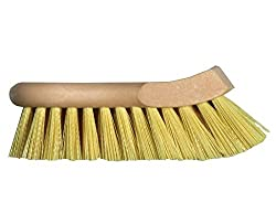 SM Arnold Heavy Duty Interior and Upholstery Brush