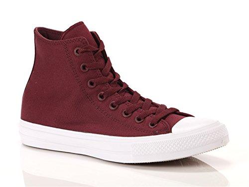 converse-unisex-adulto-sneakers-stringate-rosso-size-eu-415