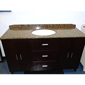 Bathroom cabinets with drawers 22 inches deep bathroom for 22 deep kitchen cabinets
