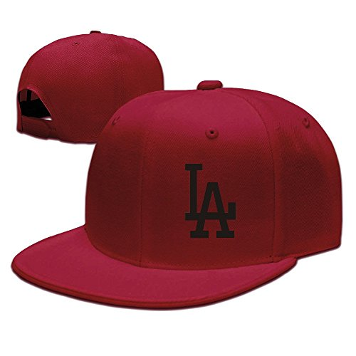 Mens L.A. Dodgers 1 2 19 24 32 39 Dave Roberts Bassball Hats (La Dodgers Hat 39 compare prices)