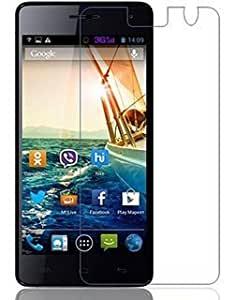 Micromax Canvas Xpress A99 TEMPERED GLASS + 2 OTG CABLE FREE