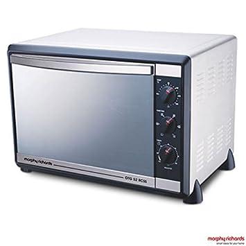 White toaster panasonic oven
