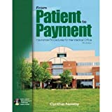 img - for From Patient to Payment 5th (Fifth) Edition byNewby book / textbook / text book
