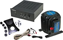 Hot Sale ButtKicker BK-LFEKit Low Frequency Effect Kit with Amplifier for Home Theater