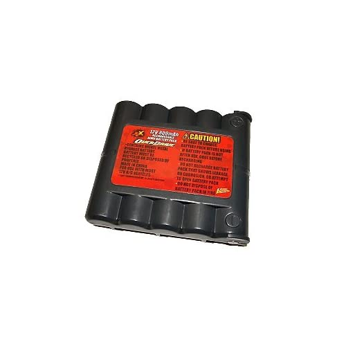 12 volt battery for jlx overdrive. Black Bedroom Furniture Sets. Home Design Ideas