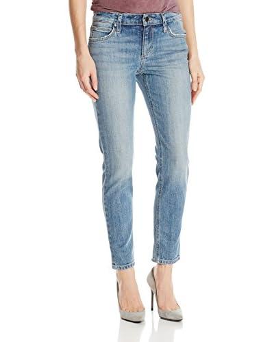 Joe's Jeans Women's Billie Ankle