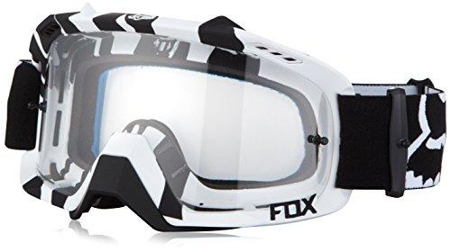 fox-motocross-mx-gafas-air-defensa-cebra-blanco-y-negro