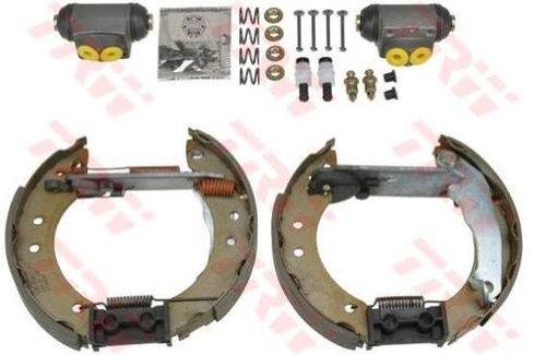 pop-rivets-stl-48x90-tspd66bs-pk-500