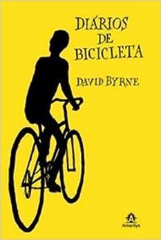 Diários De Bicicleta (Em Portuguese do Brasil) (Portuguese Brazilian