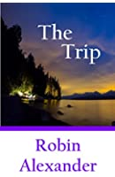 The Trip (English Edition)